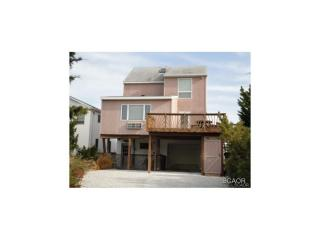 9191 Shore Drive, Milford DE
