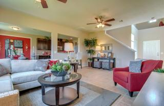 Skyview Park by Centex Homes