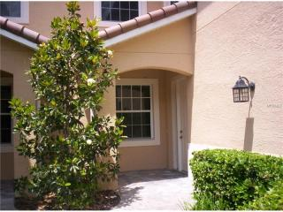 32 Camino Real, Howey-in-the-Hills, FL 34737