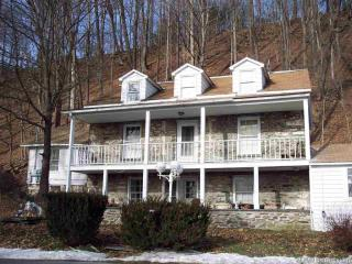 420 428 Pine Bush Road, Stone Ridge NY