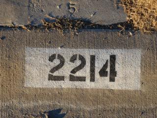 2214 W Schoolhouse St, Haysville, KS 67060