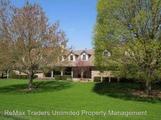 12039 N Hickory Grove Rd, Dunlap, IL 61525