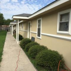 4307 Fresno Dr #4, Donna, TX 78537