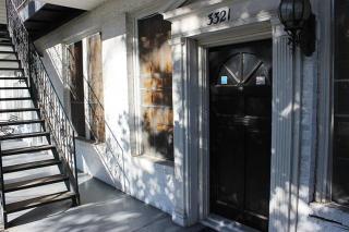 3321 Reagan Street #A, Dallas TX