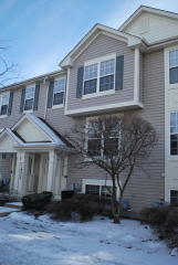 11S459 Rachael Ct, Willowbrook, IL 60527