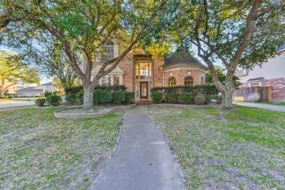12603 Chandlers Way Dr, Houston, TX 77041