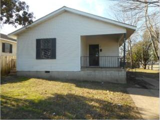 389 Jones St, Memphis, TN 38105
