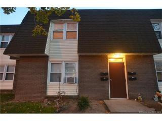 107 Kenneth St #C, East Haven, CT 06512