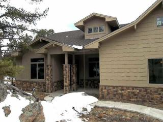 2335 Fox Acres Dr E, Red Feather Lakes, CO 80545