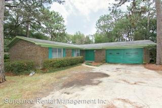 42 Birch Ave, Shalimar, FL 32579