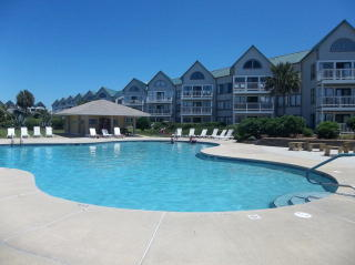 497 Plantation Road #1263, Gulf Shores AL