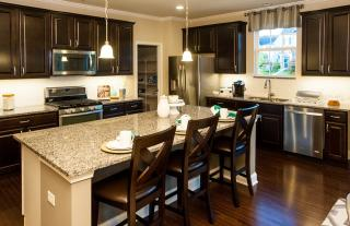 Shadow Hill by Pulte Homes