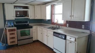 409 Sullivan St, Claremont, NH 03743