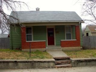 620 N 11th St, Atchison, KS 66002