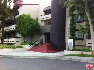 5534 Encino Avenue #309, Encino CA