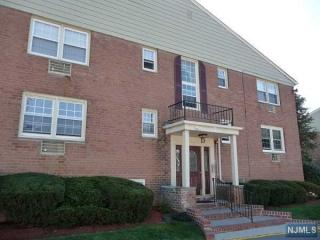 605 Grove St #D7, Clifton, NJ 07013