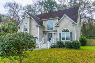 901 Longwood Lane, Charleston SC