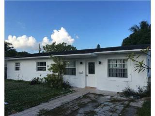 631 Southwest 28th Avenue, Fort Lauderdale FL