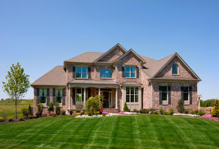 High Pointe at St. Georges - Estate Collection by Toll Brothers