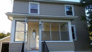 32 Cedar St, Pennsville, NJ 08070