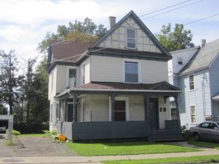 264 Grand Ave #2, Johnson City, NY 13790