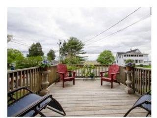 520 Winnacunnet Road, Hampton NH