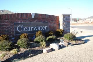 Clearwater by Home Creations - OKC - Homefin