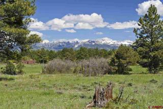 644 South Badger Trail, Ridgway CO