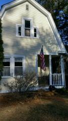 Address Not Disclosed, Haddam, CT 06438