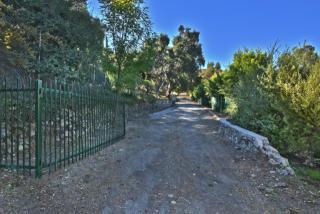 4435 Woodley Avenue, Encino CA