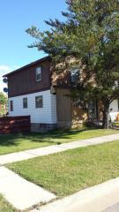 322 2nd St SW, Chisholm, MN 55719
