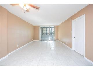 3301 Northwest 47th Terrace #110, Lauderdale Lakes FL