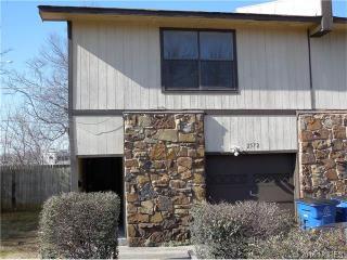 2572 South Jamestown Avenue, Tulsa OK