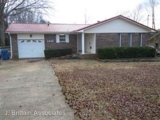 3664 McIntosh Rd, Oxford, AL 36203