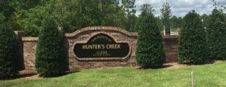 The Pointe at Hunter's Creek by Ryan Homes