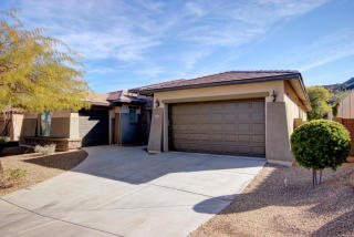 8639 West Lariat Lane, Peoria AZ