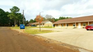 7611 County Rd #2193, Whitehouse, TX 75791
