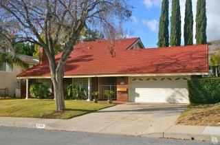 3160 Black Hills Ct, Westlake Village, CA 91362