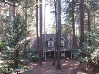 15178 Jack Pine Way, Magalia, CA 95954