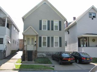 424 North Market Street, Johnstown NY