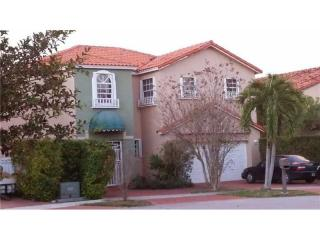10011 Southwest 25th Street, Miami FL