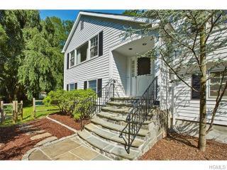 246 Greenwich Rd, Bedford, NY 10506