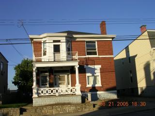 209 Van Voast Ave, Bellevue, KY 41073