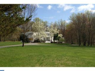 25 Pleasant Valley Harbou Road, Titusville NJ