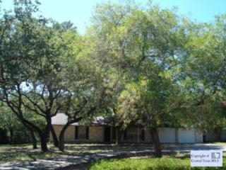 5563 Circle Oak Dr, Bulverde, TX 78163