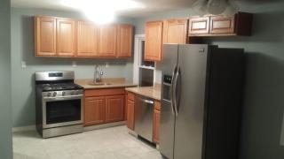 Address Not Disclosed, Spring Valley, NY 10977