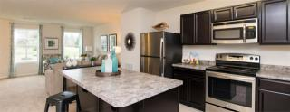 Clearview Meadow by Ryan Homes