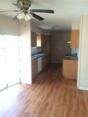 2201 Old Longview Hwy, Gladewater, TX 75647