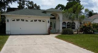 23333 Swallow Ave, Port Charlotte, FL 33954