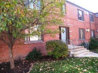 1540 Ashland Ave #2, River Forest, IL 60305